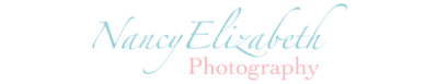 Nancy Elizabeth Photography | New Jersey Family Photographer