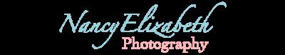 Nancy Elizabeth Photography | New Jersey Family Photographer